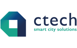 CTECH smart city solutions